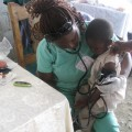Osian_in_Haiti